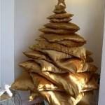 arbre de nadal coixins