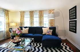 Servei a domicili de sofàs i cortines